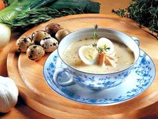 Как приготовить запеканку из картошки и рыбы